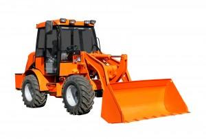 Bulldozer Construction Accidents