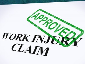 New York Workers Compensation Lawyers